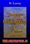 Thorak