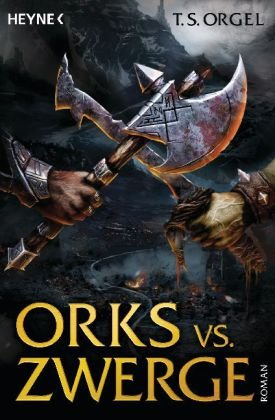 http://www.geisterspiegel.de/wp-content/uploads/2012/07/Orks-vs-Zwerge.jpg