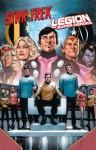 star-trek-legion-of-super-heroes
