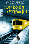 Cover_ Der König von Berlin
