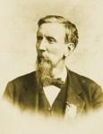 Joseph-G-McCoy