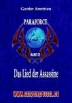 Paraforce-22-1