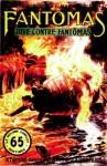 Fantomas-Band 2