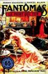Fantomas-Band 3