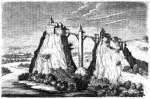 Mittelalterliche-Burgen-6