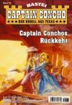 Band-76-Captain-Conchos-Rückkehr