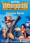 Band-78-Conchos-Rache