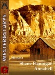Shane-Flannigan-Annabell