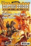 Band-79-Conchos-Duell-mit-dem Satan