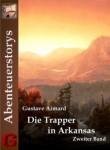 Die-Trapper-in-Arkansas-Band-2