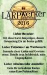Larpwerker-Convention-01