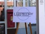 Larpwerker-Convention-03