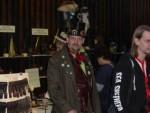 Larpwerker-Convention-17