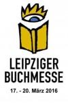 Leipziger-Buchmesse-2016-Logo