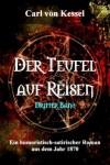 Der-Teufel-auf-Reisen-Dritter-Band