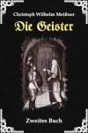 Die-Geister-Zweites-Buch