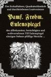 Pamilius-Frohmut-Eulenspiegel-Band-2