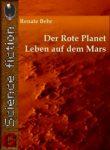 Der-Rote-Planet