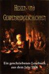 Hexen-und-Gespenster-Geschichten