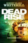 Deadrise-Gnadenlose-Jagd