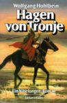 wolfgang-hohlbein-hagen-von-tronje